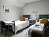Dochas Bedroom 2