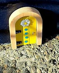 Fairy_door.jpeg