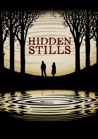 Hidden Stills