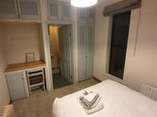 Sonas Bedroom 2