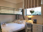 Cairdeas Bedroom 2