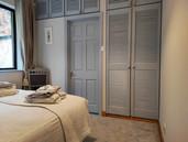 Sonas Bedroom 1