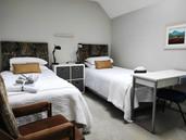 Dochas Bedroom 1