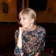 lisa-Harding-profile-photo-Launch-pic_Co