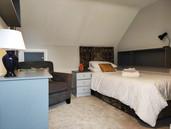 Dochas Bedroom 3