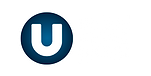 UMG Logo белый.png
