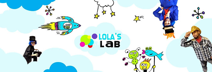 Lab Linked in Banner-4.jpeg