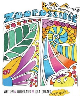 2-1-zoopossibe-book-pics-w-cover-2_edited.jpg