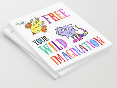 Happy Creative Products