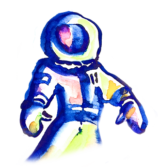 space walker fixed smaller.png