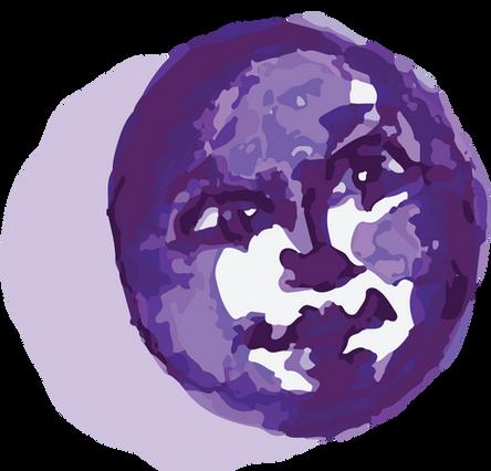 Asset 31purple moon.png