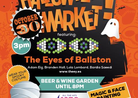 EYES-Halloween Market Flier.png