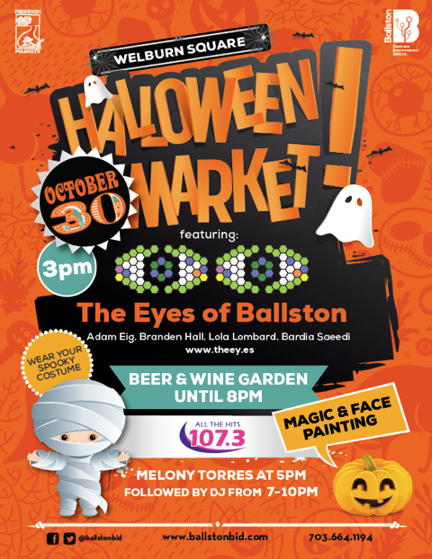 EYES-Halloween Market Flier.png
