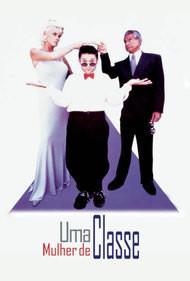 "Costume Desgner for the movie ""She's Too Tall"" Starring Brigitte Nilson, George Hamilton, Corey Feldman. Directed by Redge Mahaffey."