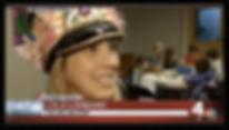 Lola's Lab Day Camp on NBC4 News