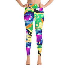 all-over-print-yoga-leggings-white-60010