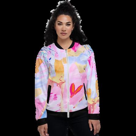 all-over-print-unisex-bomber-jacket-white-6004dc74ed19c.png