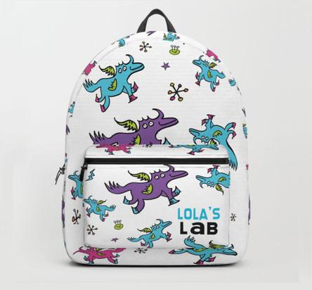 Backpack for linked in_edited.jpg