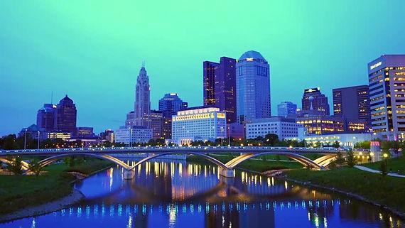Columbus ohio skyline.jpg
