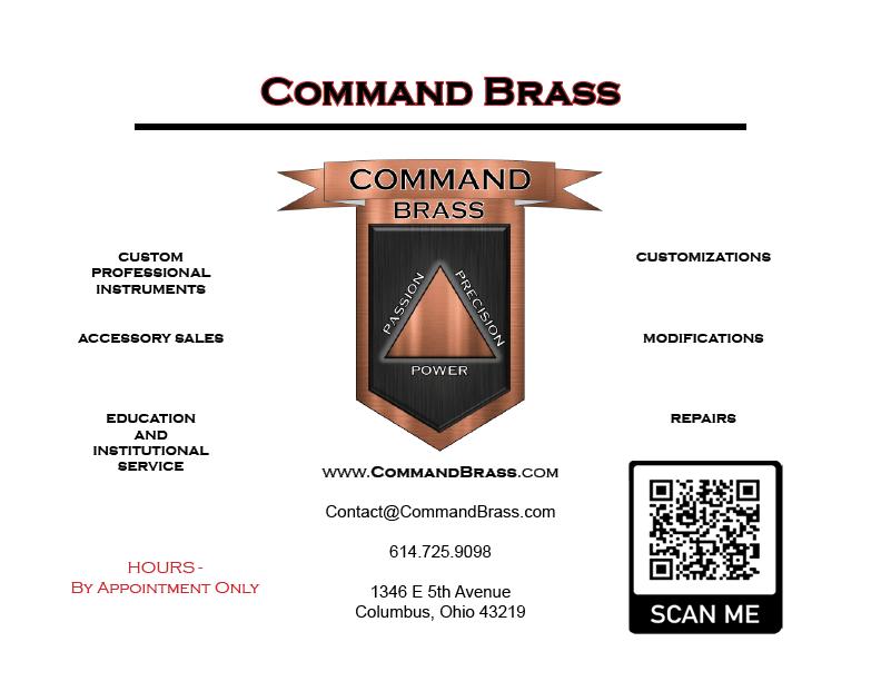 Business Card QR-Code - Website Image.pn