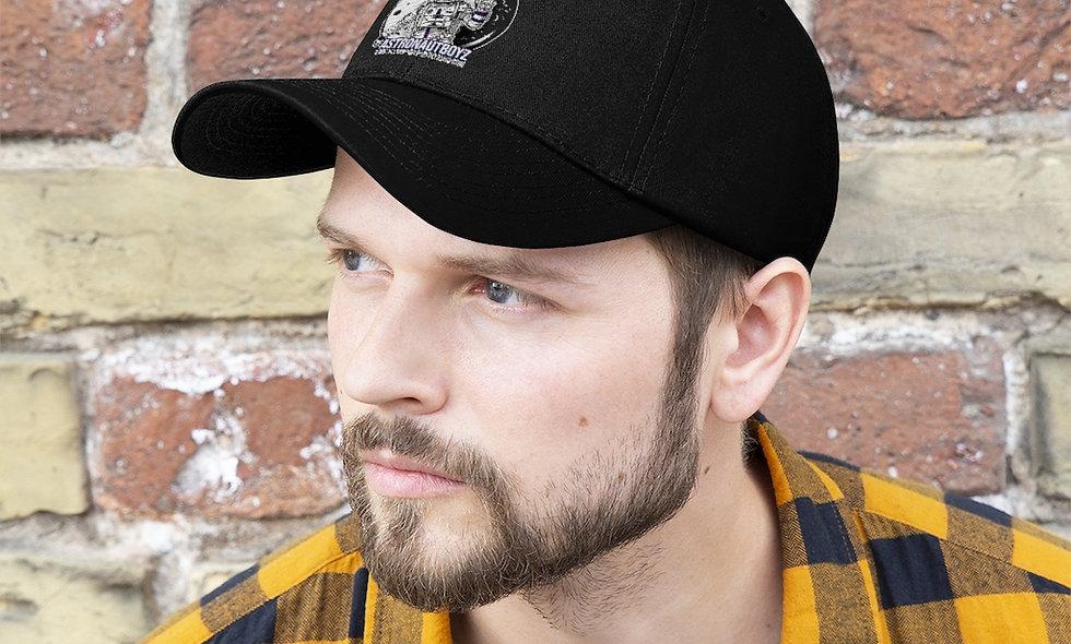 Unisex ABI Twill Hat
