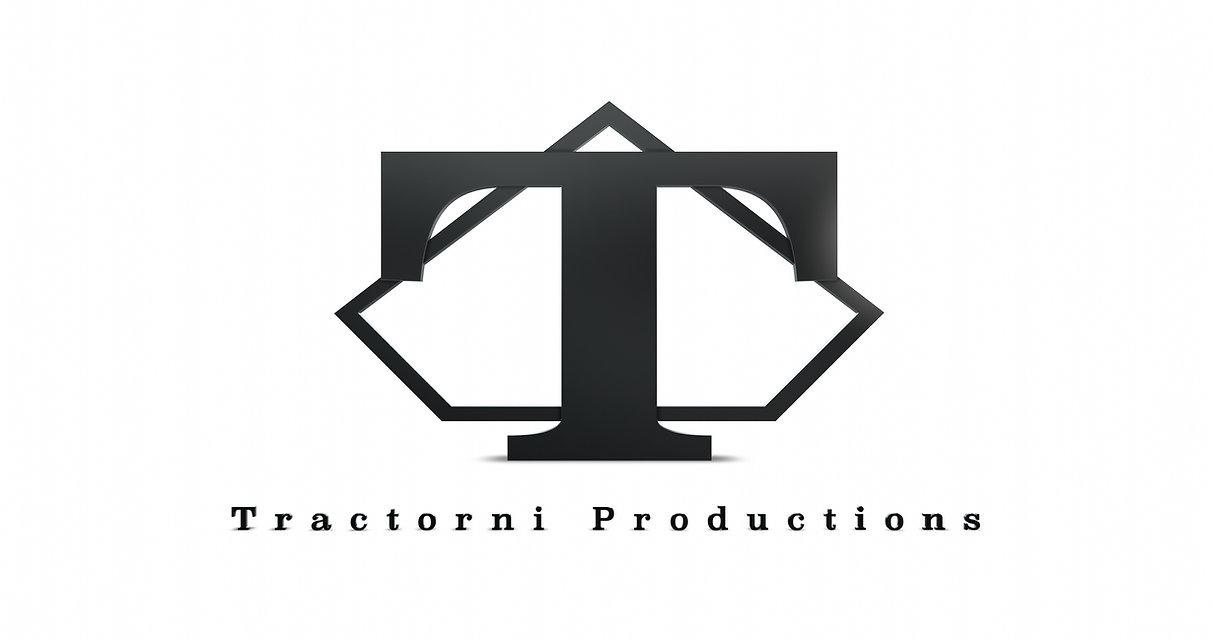 Tractorni Animated Logo FIXED_00360.jpg
