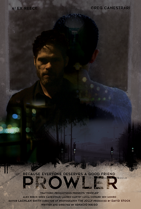 Poster Prowler_v15.png