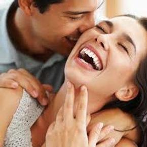 Disadvantages of hookup a divorced man