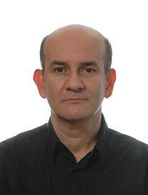 traducteur juré espagnol, interprète juré espagnol, interprète de conférence espagnol