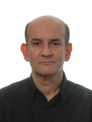 Sworn translator Spanish, Sworn interpreter Spanish, conference interpreter