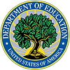 DOE_Logo.png