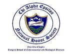 chi-Alpha-Zeta-Zeta-Chapter-Logo.jpg