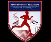 mckay-logo.png