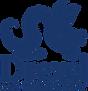 drexel-logo.png