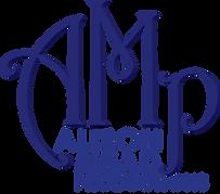 AMP - LOGO.png