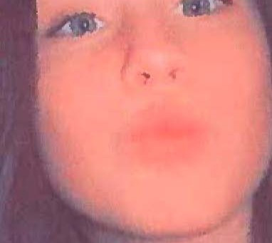 Oconee County Sheriff's Office Announces Missing Walhalla Teenager Located