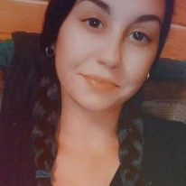 Missing Salem Woman Located in Pickens County
