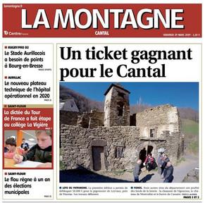 Leyvaux La Montagne 2019-03-29 Page 1.JP