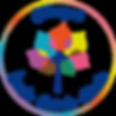 Logo de l'école Sainte-Cécile de Cébazat