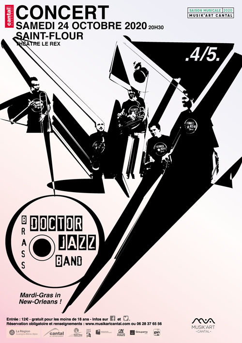 Musikart-affiche-2020-10-24.jpg