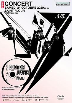 doctor-jazz-brass-bad-musikart-cantal.j