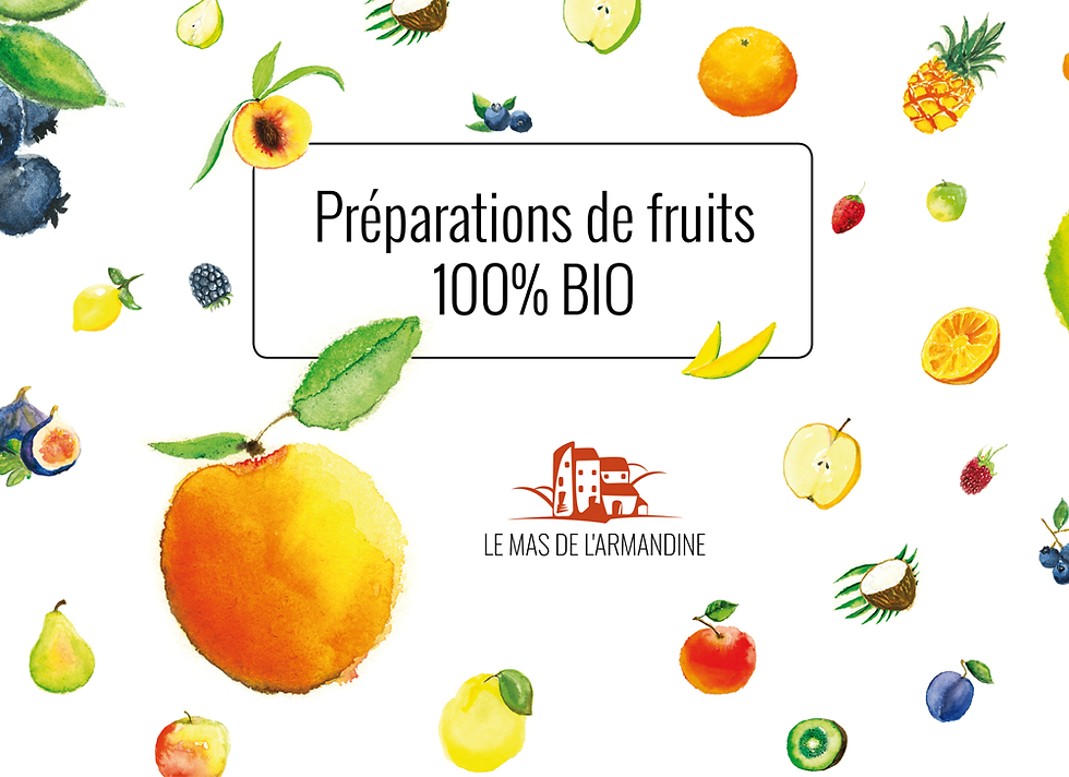 Stand-fruits-logo-baseline.png