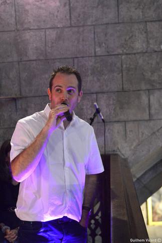 MUSIKART-1-Nicolas-Saunière-2021-06.jpg
