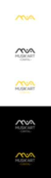 logo musik'art cantal flux 2016