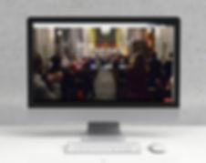 mockup-imac-MAC-CANTAL-2019-1.jpg