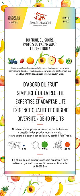 rollup-fruits-1.jpg