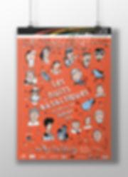 poster_mockup_MD-LNB2019.jpg