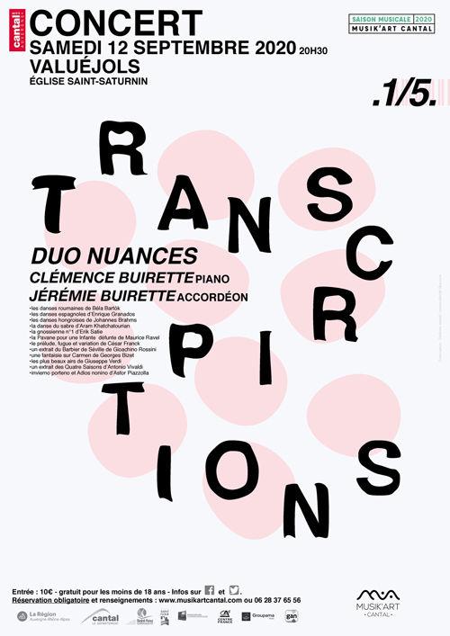 Musikart-affiche-2020-09-12.jpg