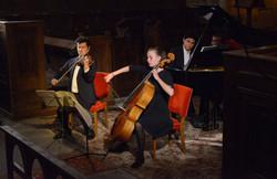 St Flour Trio Pantoum-26-09-2020 Guilhem