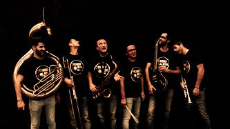 Doctor Jazz Brass Band.jpg